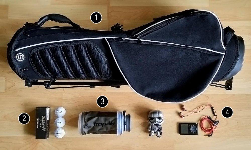 practice-kit-the-rest-1234.jpg