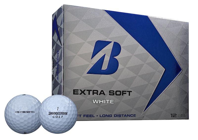 BSG Extra Soft White.jpg