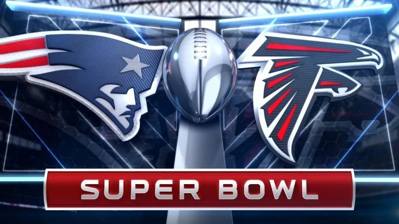 Super+Bowl+2017.jpg