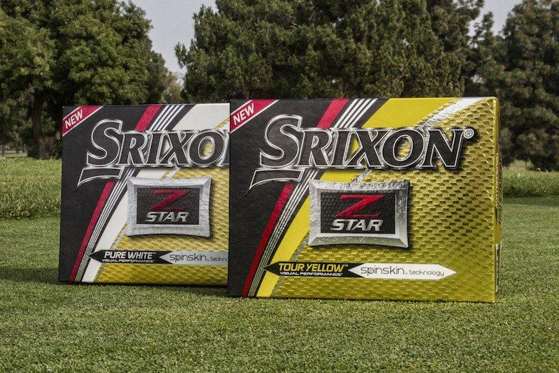 Srixon-Z-STAR-3.jpg