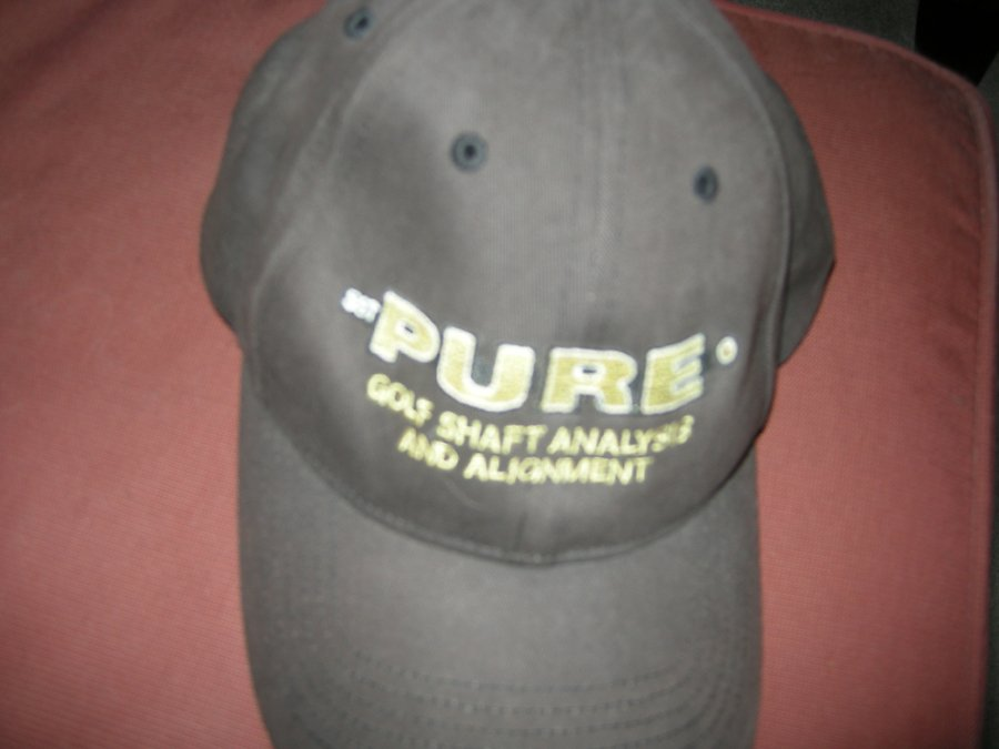 Pure Hat.jpg