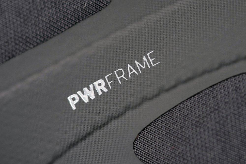 PUMA IGNITE PWRADAPT-509.jpg