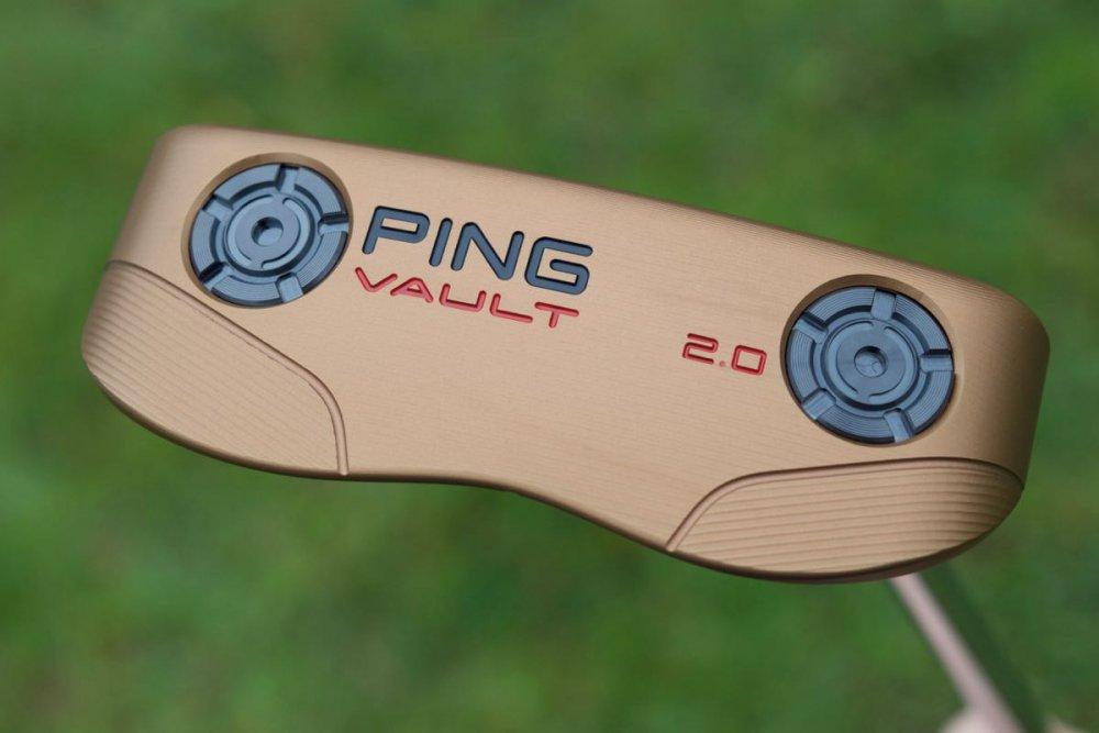 Ping Vault 2 B60 - 5.jpg
