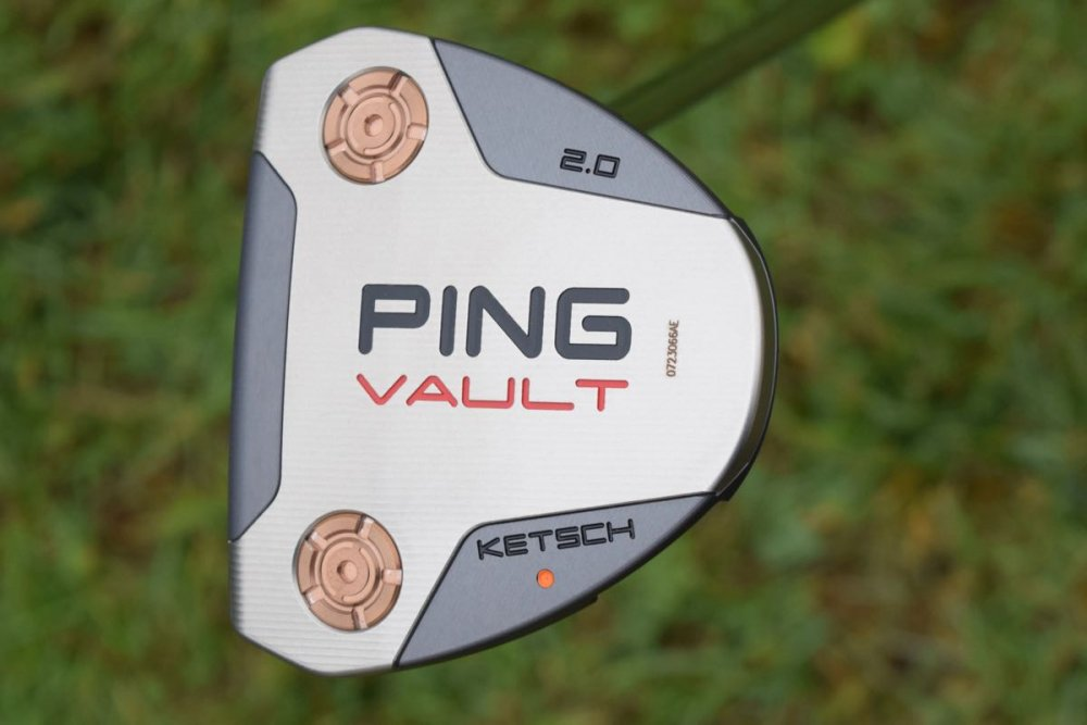 Ping Vault 2 Ketsch - 1.jpg