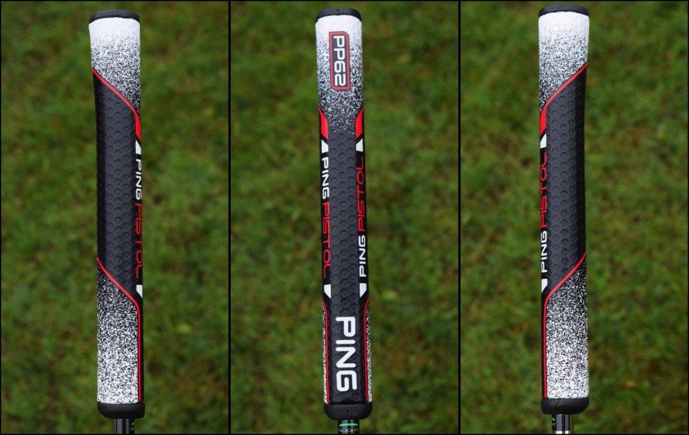 PP62 Grip Collage.jpg