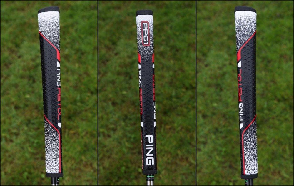 PP61 Grip Collage.jpg