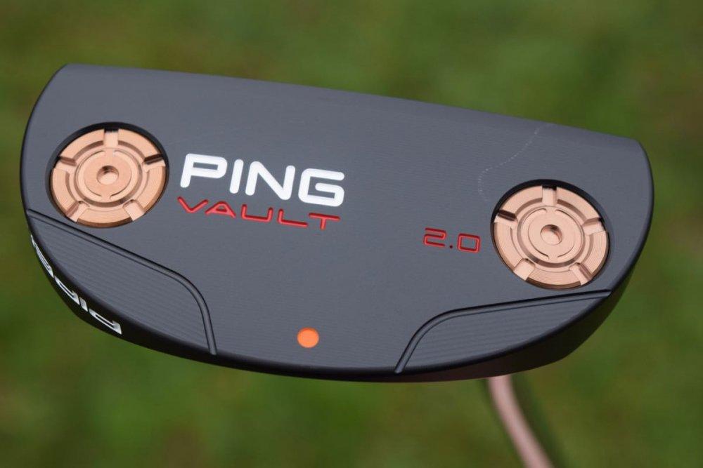 Ping Vault 2 Piper - 7.jpg