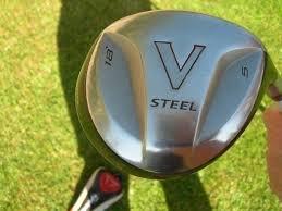 v-steel4.jpg