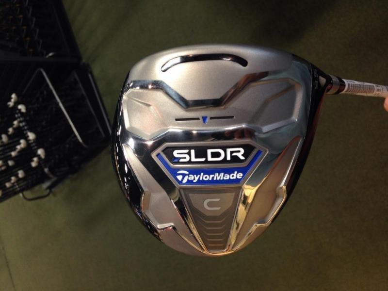 SLDR-C Driver.jpg