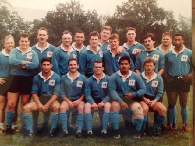 All Select Rugby photo.jpg