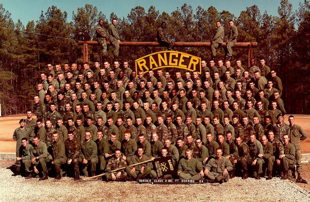 Ranger Class 2-85.jpg