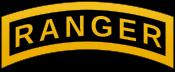 Ranger_Tab_svg.png