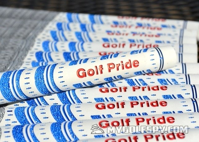 GolfPrideNDMCP-4.jpg
