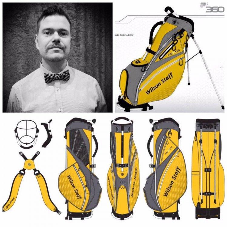 Wilson Mann bag.jpg
