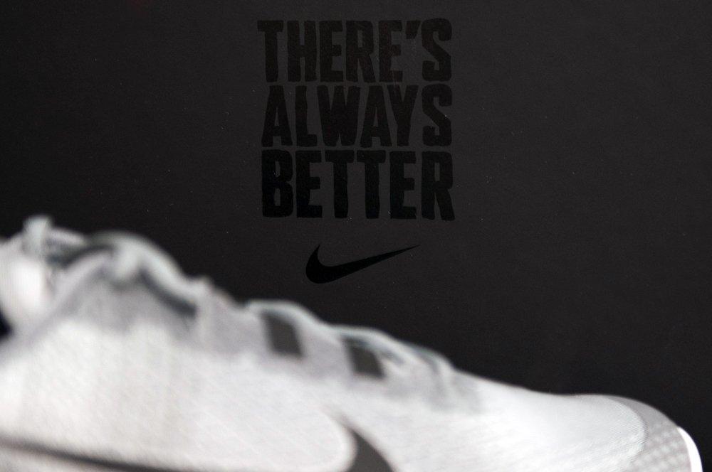 Nike-TW-Media-Kit-13.jpg