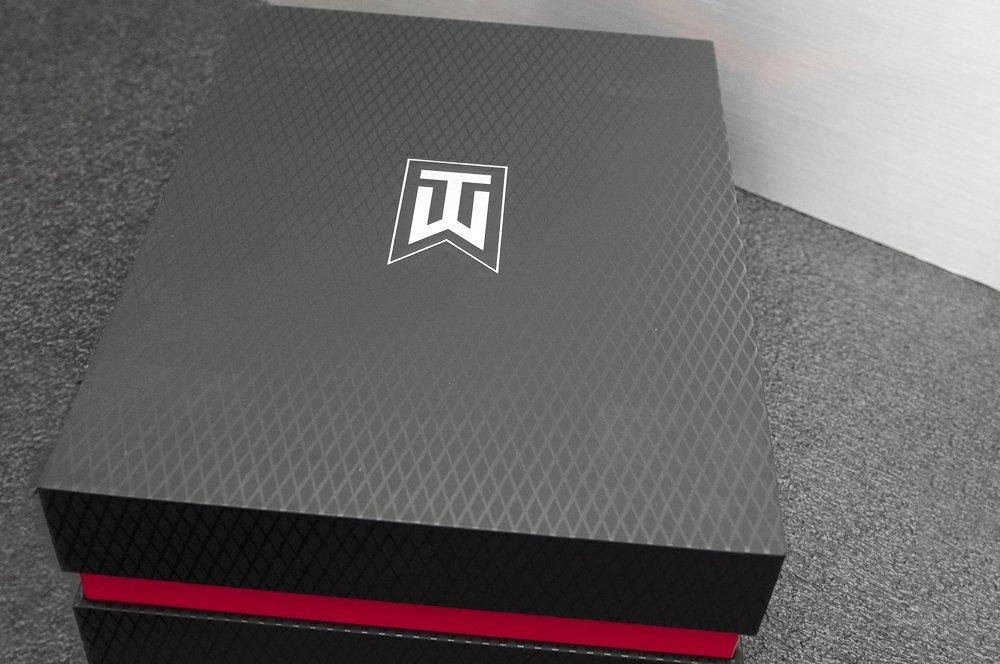 Nike-TW-Media-Kit-2.jpg