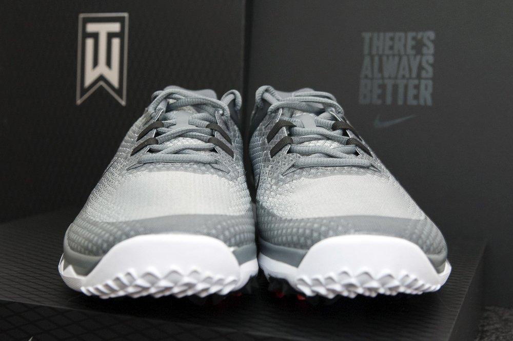 Nike-TW-Media-Kit-8.jpg