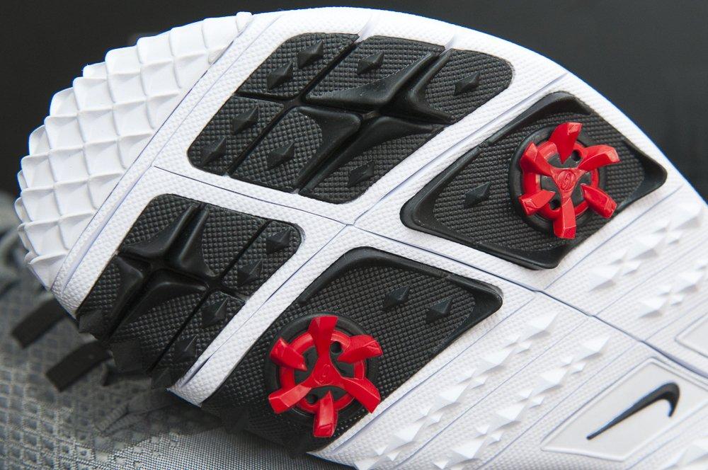 Nike-TW-Media-Kit-10.jpg