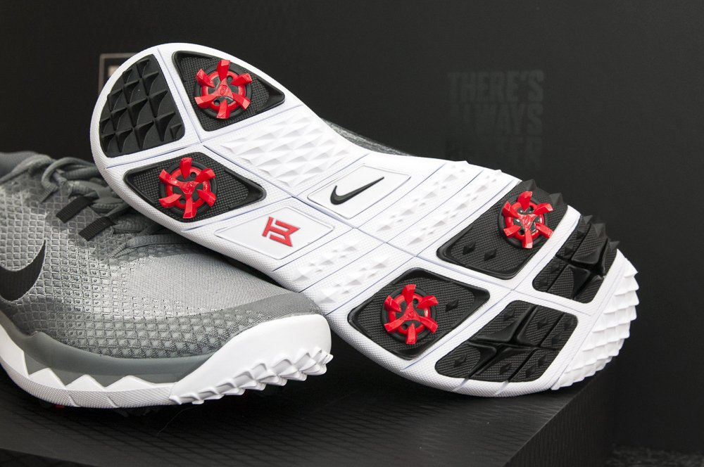 Nike-TW-Media-Kit-9.jpg
