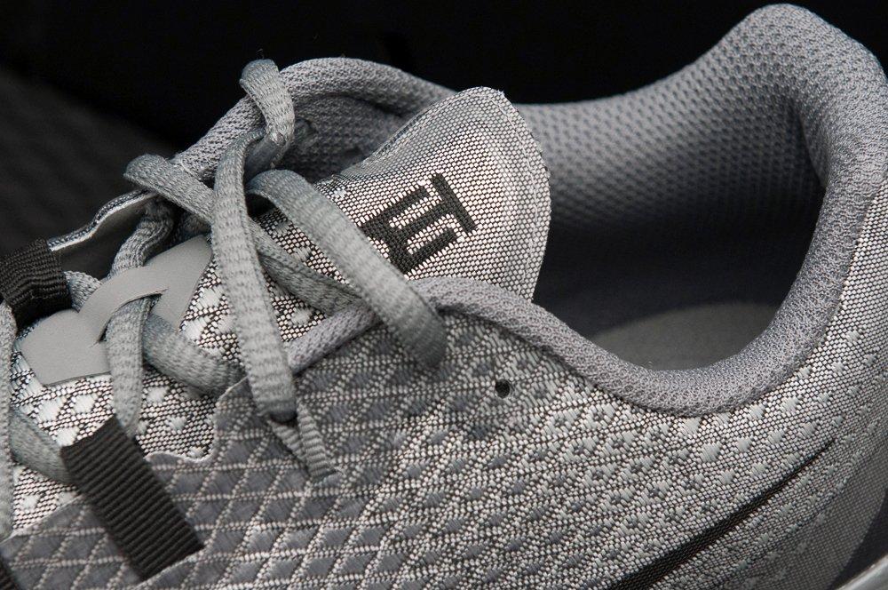 Nike-TW-Media-Kit-11.jpg