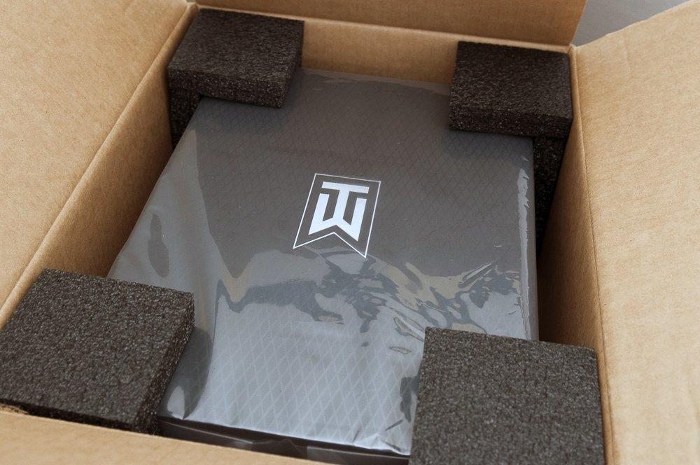 Nike-TW-Media-Kit-1.jpg