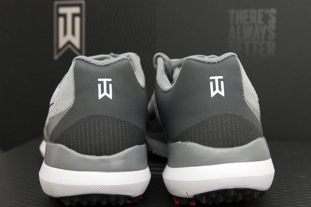 Nike-TW-Media-Kit-12.jpg