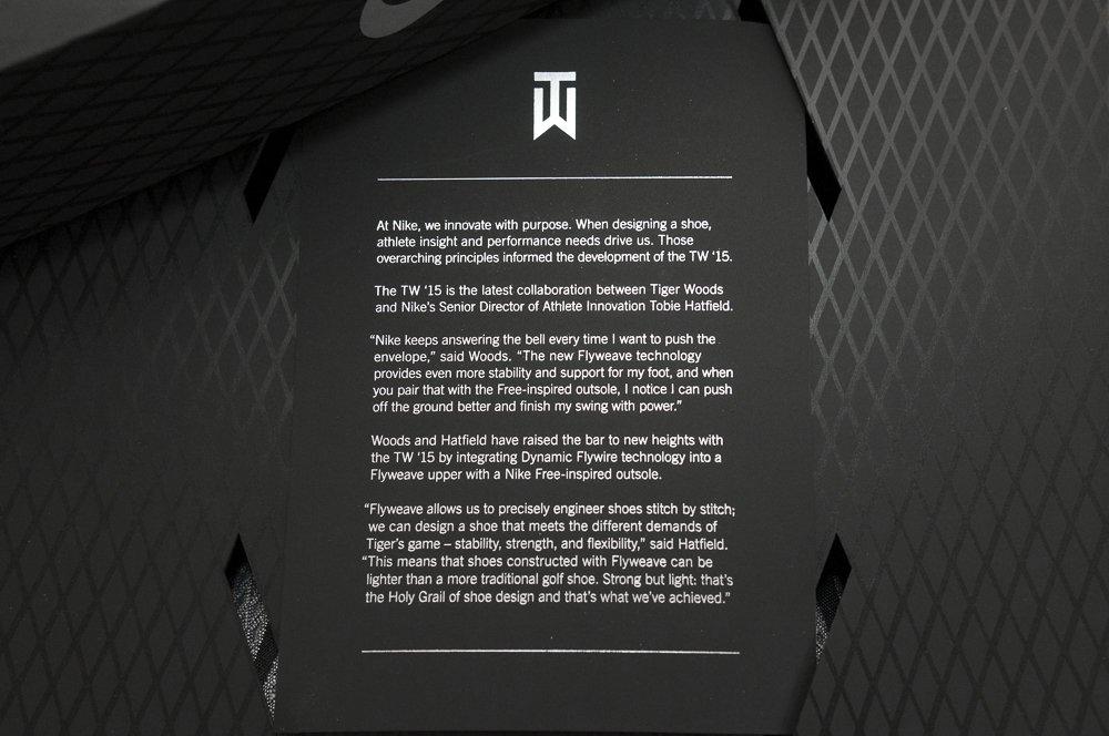 Nike-TW-Media-Kit-5.jpg