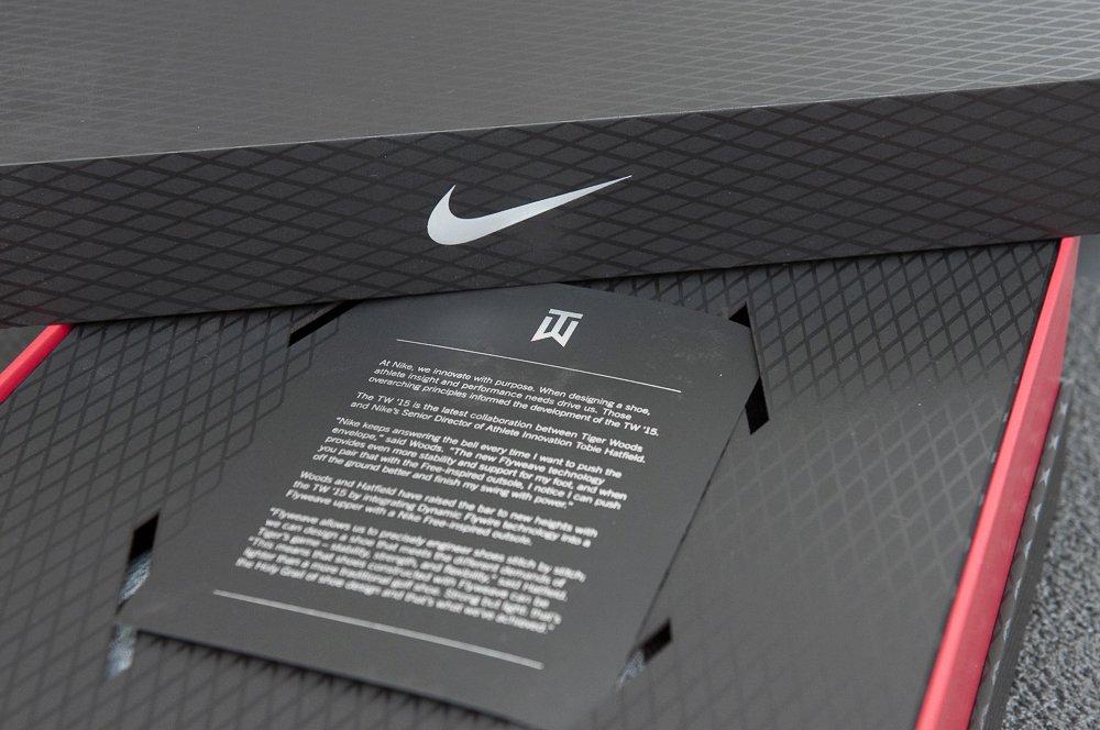 Nike-TW-Media-Kit-4.jpg