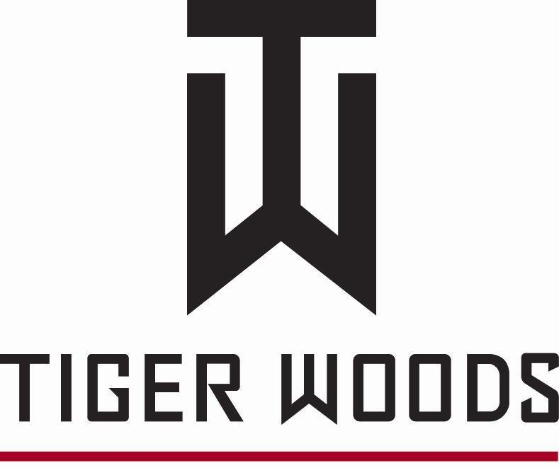 tiger-woods-logo-golf-pga-charity.jpg