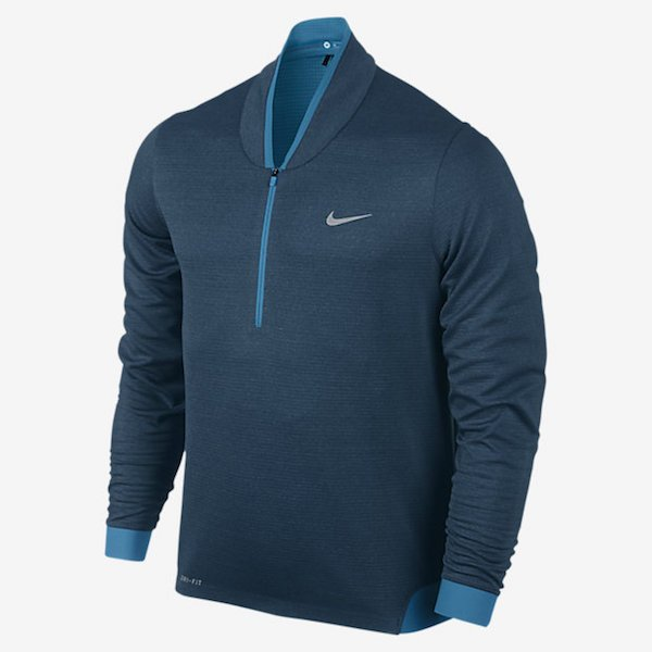 TW-NIKE-CYPRESS-SHIELD-1-2-ZIP-639817_496_A.jpg