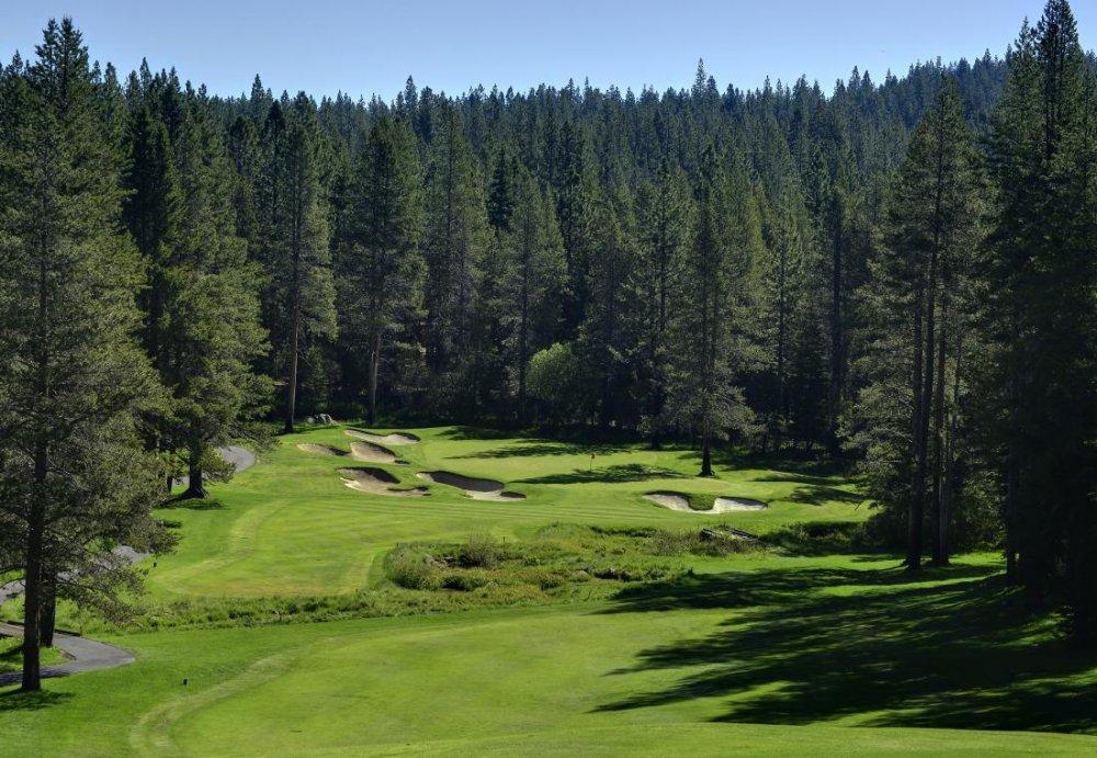 Tahoe Donner #18.jpg