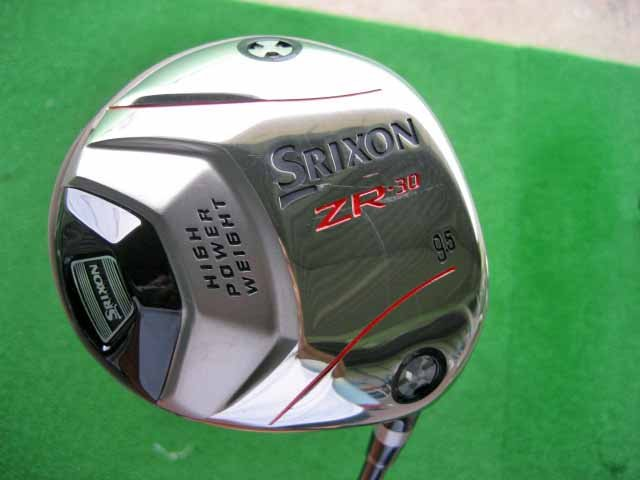 SRIXON ZR-30 DRIVER SOLE.jpg