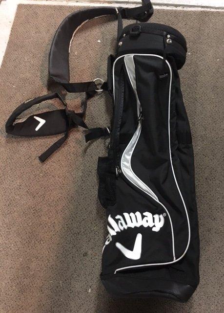 callaway sunday bag.jpg
