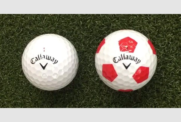 truvis-golf-ball-bigger.jpg