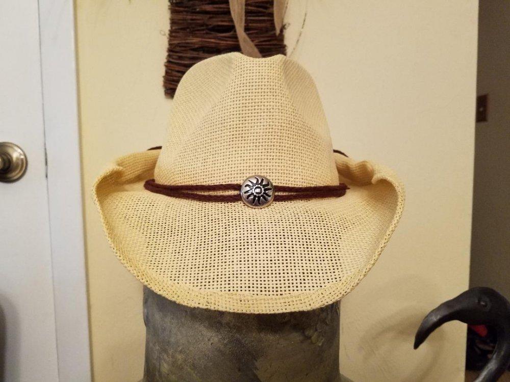 new hat 2.jpg