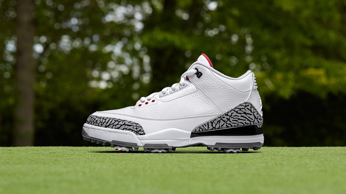 Spikes For  Nike Golf Shoes