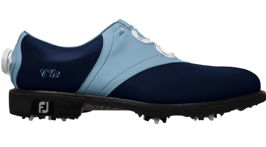 UNC MYJOys.png