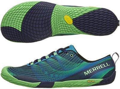 merrell-vapor-glove-2_men.jpg