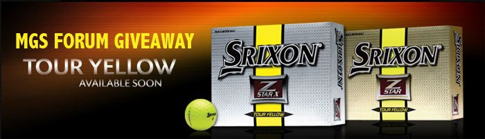 srixon-yellow-ball-contest.jpg