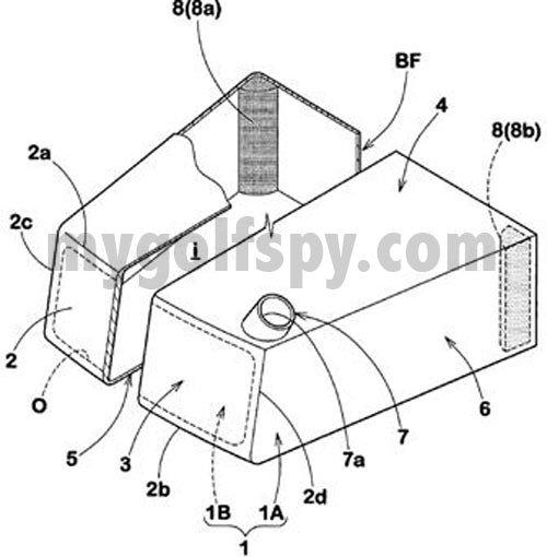 srixon-driver-patent-1.jpg