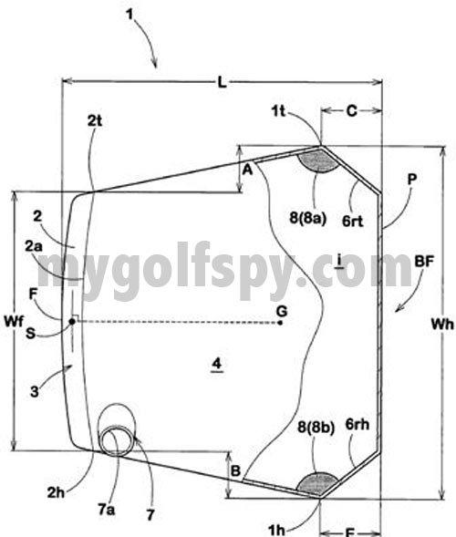 srixon-driver-patent-2.jpg