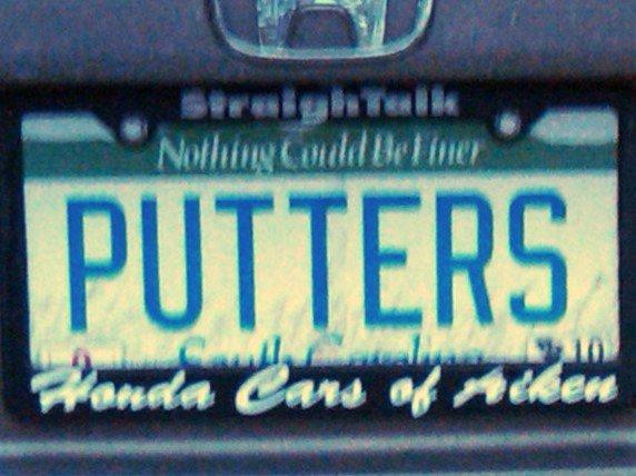 putters tag-1.jpg