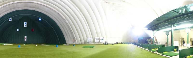 GolfDome.jpg