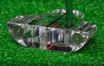 clearview-putter-updated.jpg