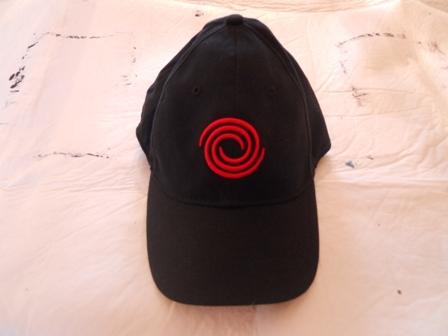Odyssey Hat Front.JPG