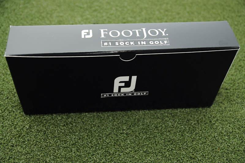 FootJoy-a.jpg