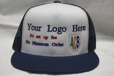 Custom Hats by BestGrips - Golf Apparel (Fashion   Style ... 6f0e6733e4cc
