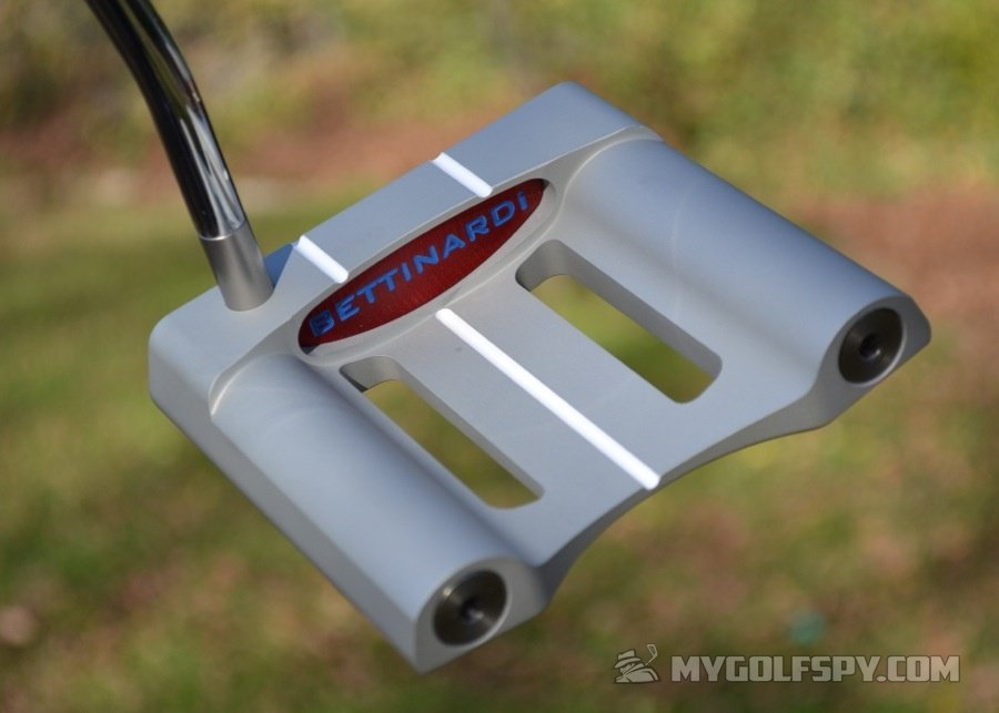 Bettinardi BB55-3.jpg