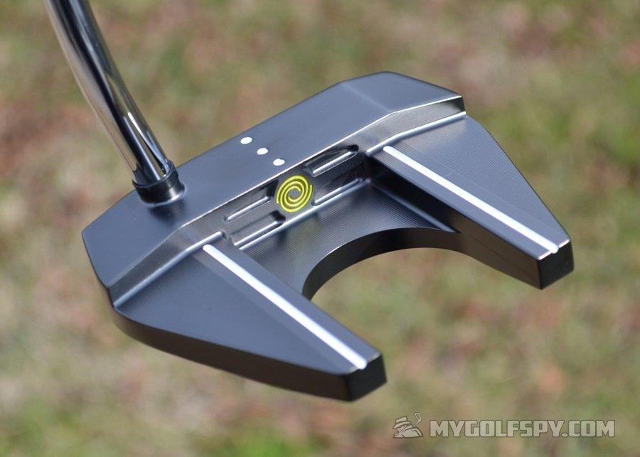 Odyssey Metal X Milled #7-1.jpg