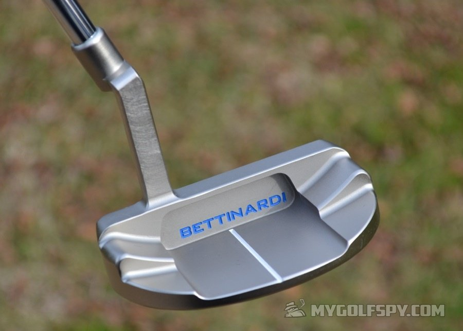 Bettinardi BB32-CB-1.jpg